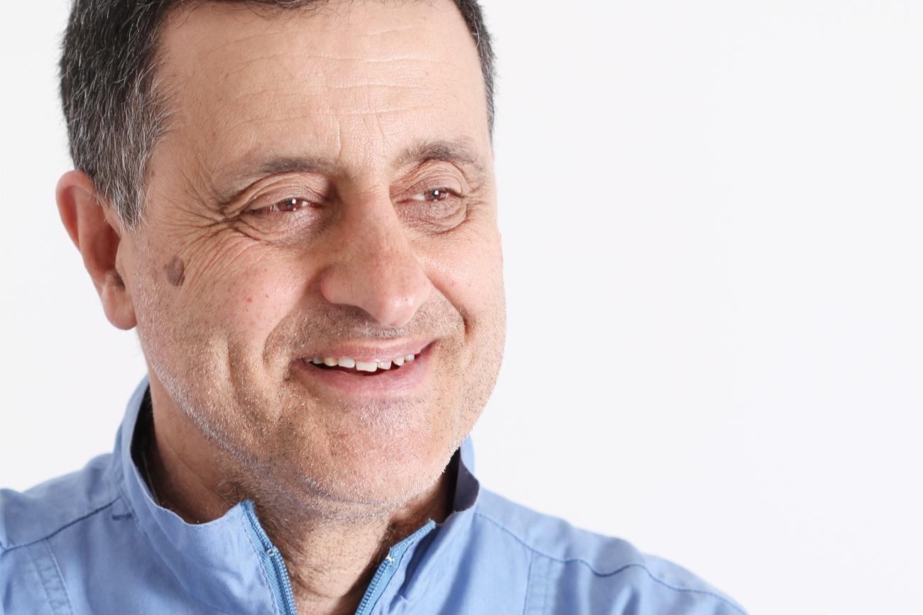 Dott. Cesare Galletti