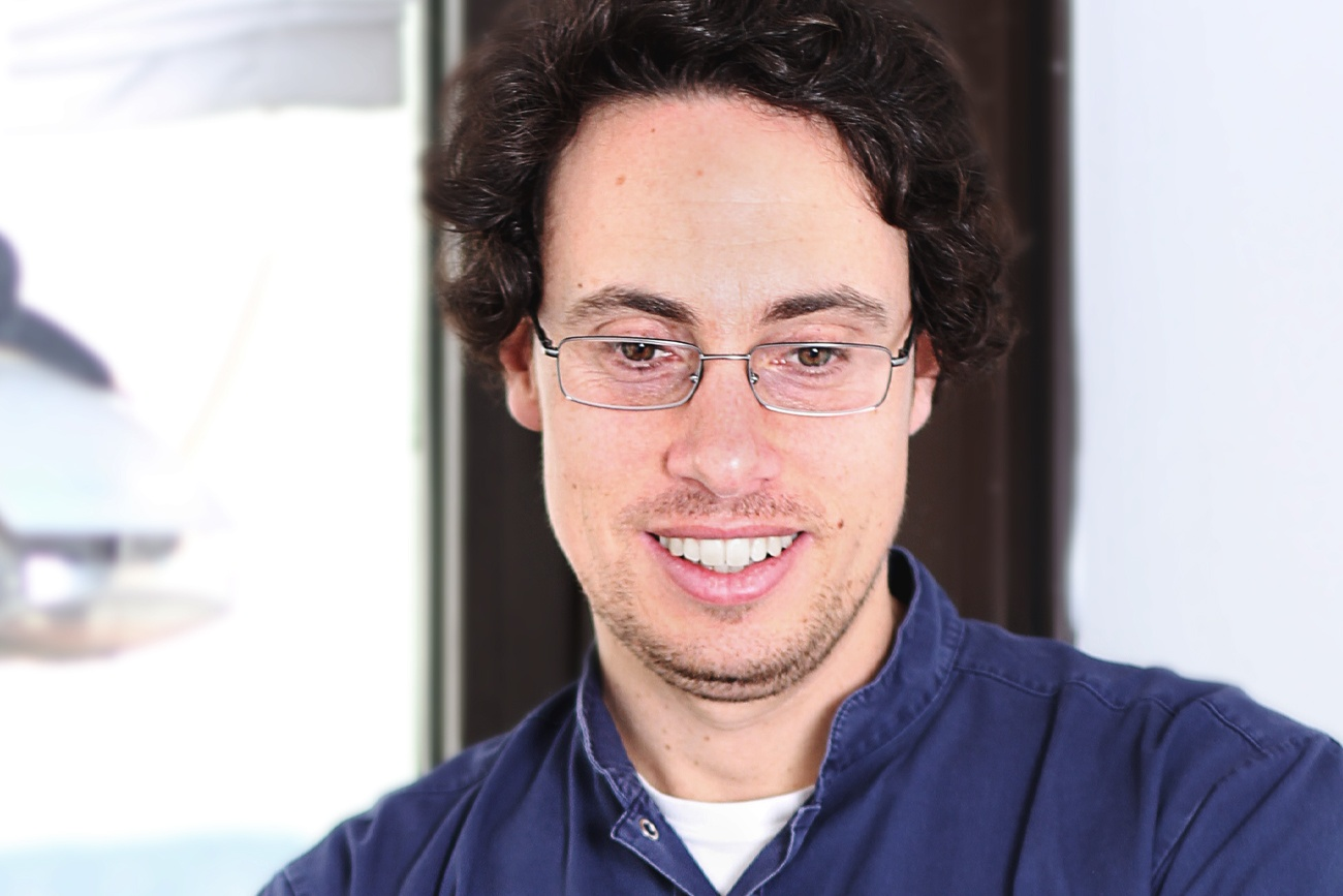 Dott. Francesco Galletti