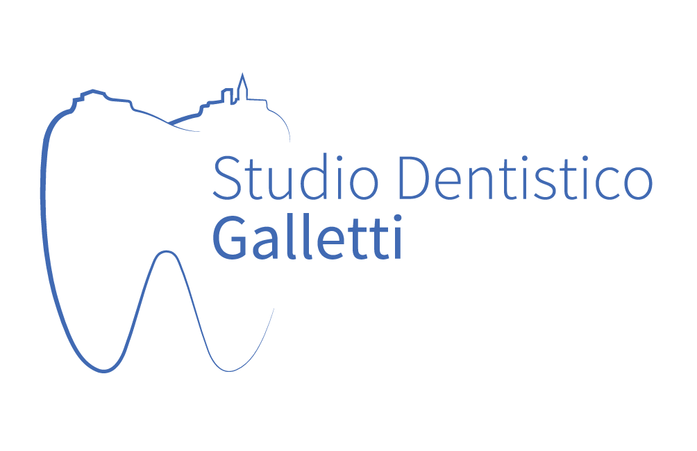 Studio Dentistico Associato Galletti
