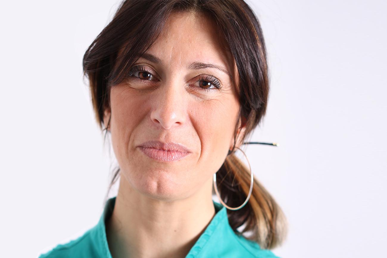 Chiara Casci